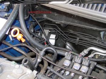 VW-Fox-Gasanlage-Gasfilter